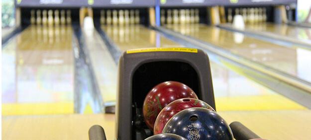 bowling-centers-of-armenia