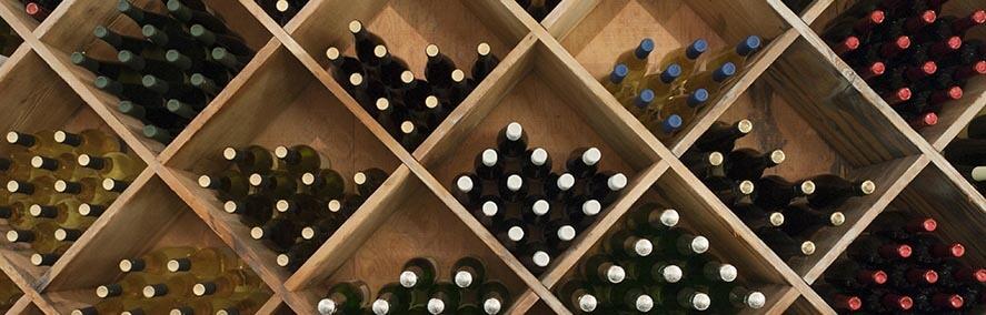 The Armenian Wine