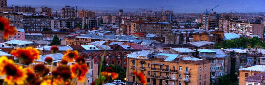10 Things you must know  before traveling to Armenia