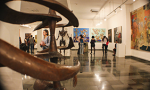 Top 6 Museums to visit in Yerevan