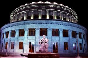 yerevan-opera-theatre