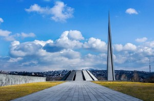 armenian-genocide-museum
