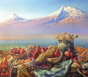 Top facts about Armenian culture you must know