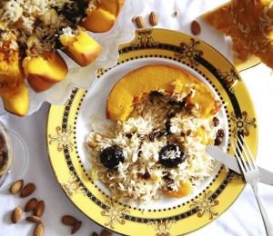 Armenian traditional recipes. 7 best and tastiest food of Armenian kitchen