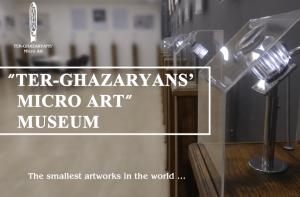 ter-ghazaryans-micro-art-museum