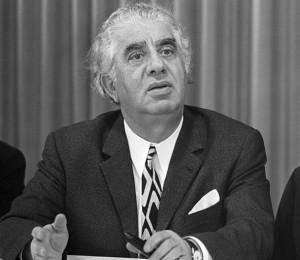Арам Хачатрян - Жизнь и наследие талантливого композитора