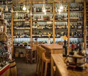 Best Restaurants in Yerevan