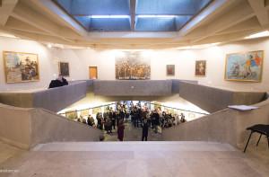 eduard-isabekyan-gallery