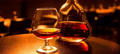 the-armenian-brandy
