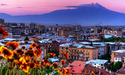 what-time-of-the-year-is-the-best-to-visit-armenia