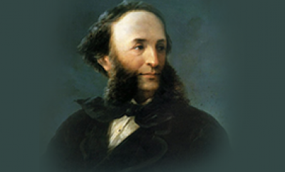 the-greatest-armenians-ivan-ayvazovsky