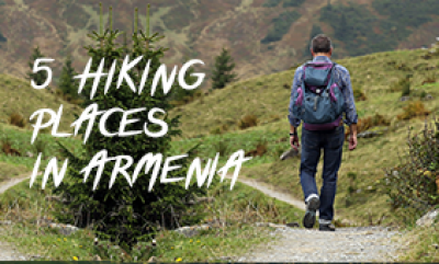 top-five-hiking-places-in-armenia