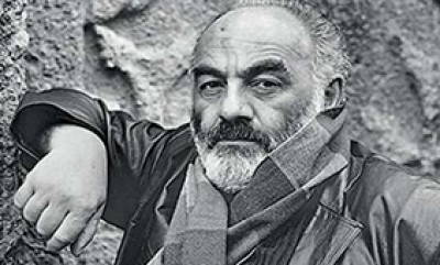the-challenger-of-his-time-sergei-parajanov