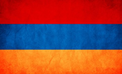 armenian-national-flag