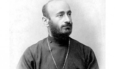 komitas-the-creator-of-divine-music