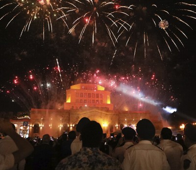 armenian-independence-day-in-yerevan-americans-experience