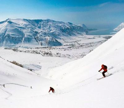 five-unique-winter-adventures-to-have-in-armenia