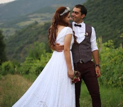 wedding-in-armenia