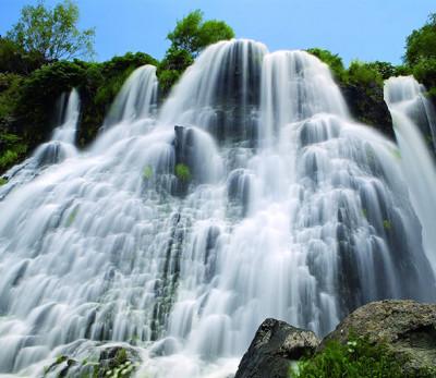 waterfalls-in-armenia