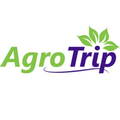 Agro Trip