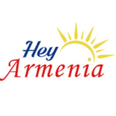 Hey Armenia