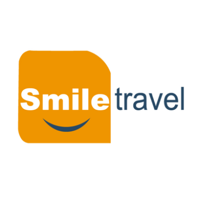 ''Smile Travel'' LLC