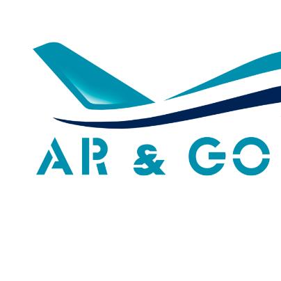 Ar & Go