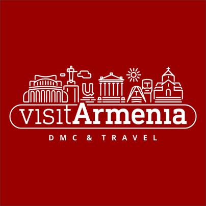 Visit Armenia DMC and Travel