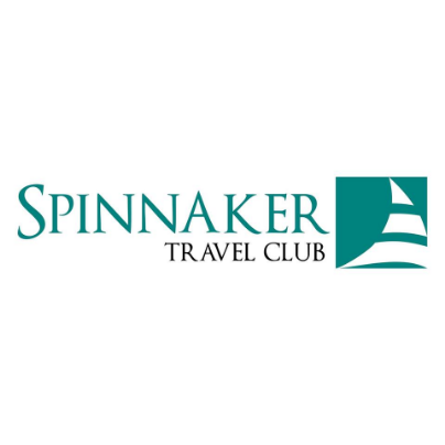 Spinnaker Travel