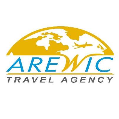 Arewic Travel