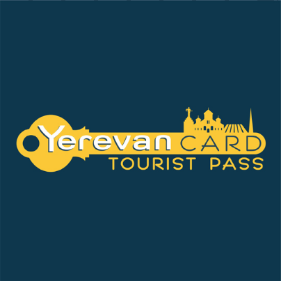 Yerevan Card - The Official City Pass of Yerevan