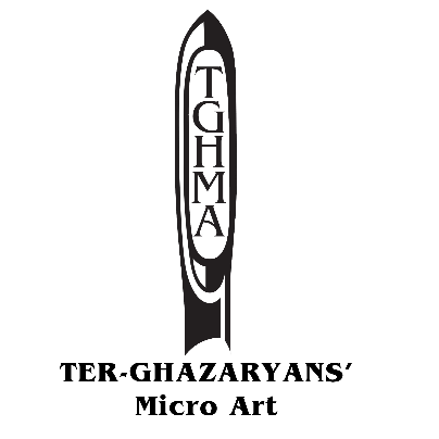 """Ter-Ghazaryans' Micro Art"" museum"