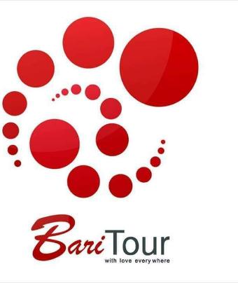 Bari Tour Armenia