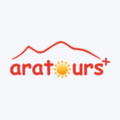 ARATOURS GmbH