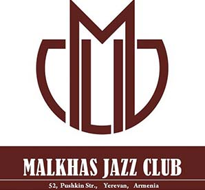 Malkhas Jazz Club