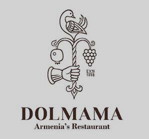 Долмама