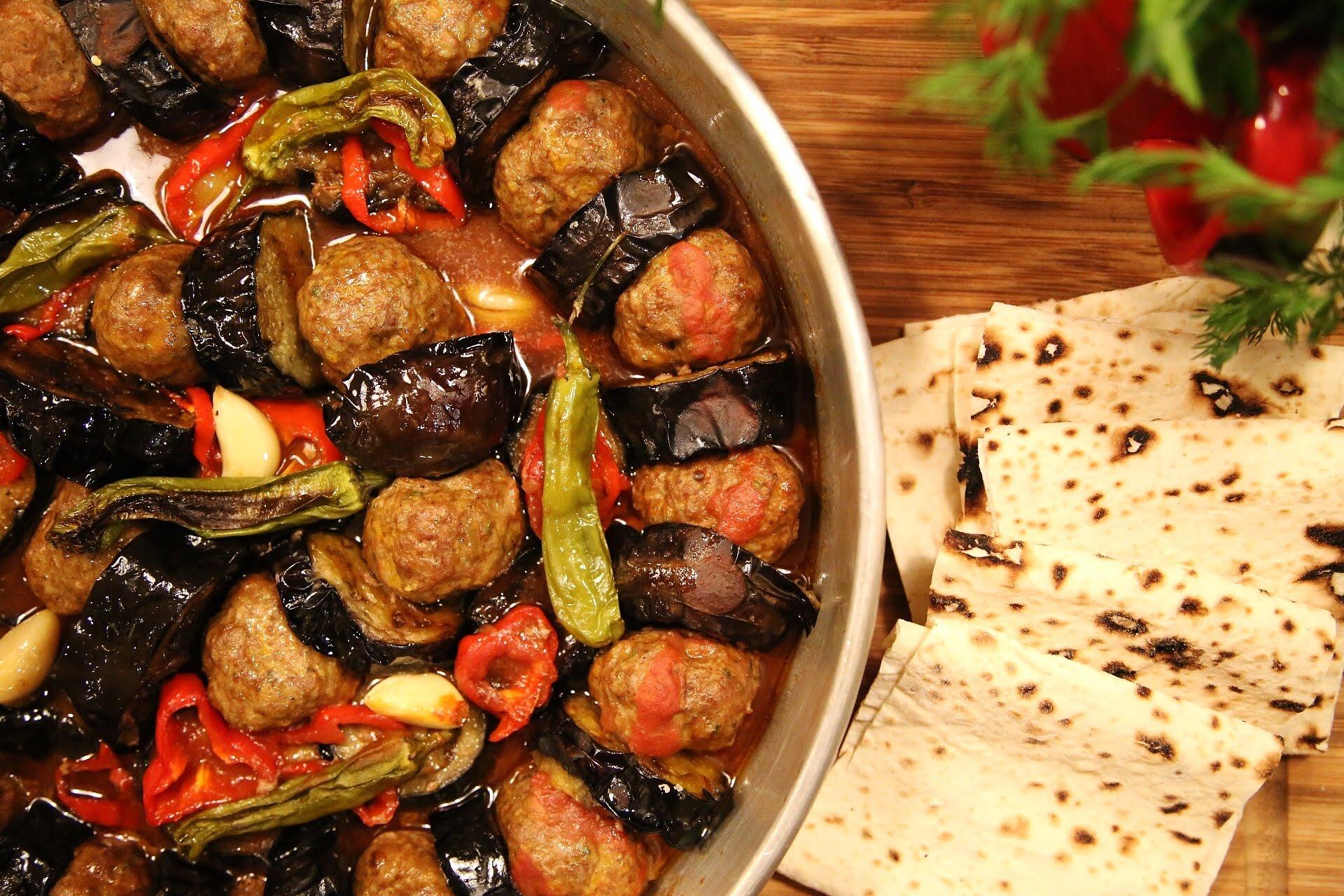 армянская кухня с фото искать в жж